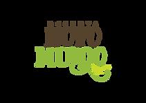 20160623 - Logo Novo Mundo-01.png