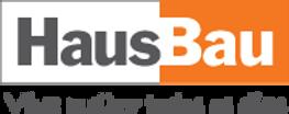 Logo_HausBau.png