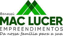 MAC LUCER - logotipo-1.jpg