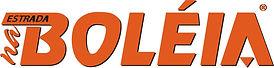 Logotipo_na_Boléia.jpg
