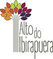alto_ibirapuera_oficial.jpg
