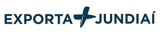 logo_exporta_mais_jundiai.jpg
