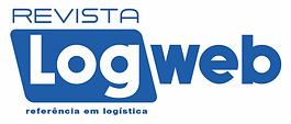Logo Log Web.png