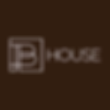 11340_-_Avatar_BHOUSE_Café.png