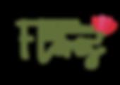 Logo_final_caminhodasflores.png