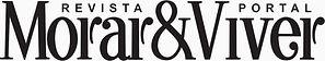 Logo Morar e Viver corel x7.jpg