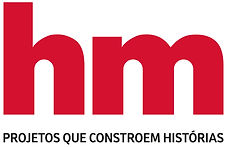 HM_ProjetosQueConstroemHistorias.jpg