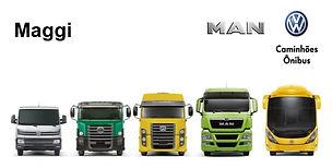 Maggi Caminhões - Visualização.jpg