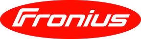 Fronius Logo_sem slogan.jpg