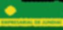 ACE_logo_2018 com slogan1.png