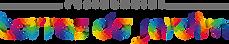 Logo Torres do Jardim.png