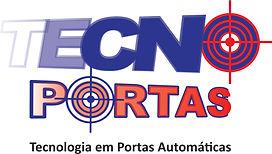 Tecnoportas - Logotipo.jpg