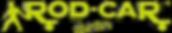 LOGO ROD-CAR COM TEXTO.png