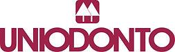 Logo Uniodonto.jpg
