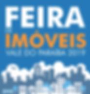 Feira_de_Imóveis_da_Caixa_São_José.png
