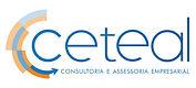logo_ceteal.jpg