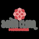 Logotipo Santa Clara.png