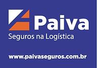 Logo Azul.png