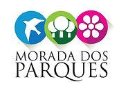 Logo_morada_dos_passaros.jpg