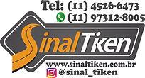 Logo Sinal Tiken .jpg