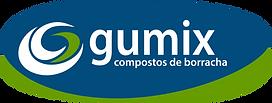 gumix_logo.png