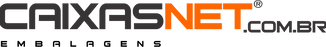 Logo CaixasNet.png