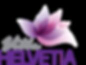 Logo Villa Helvetia.png