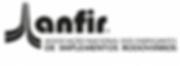 Logo Anfir3.png
