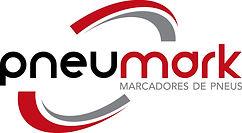 logo_Pneumark-final.jpg