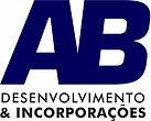 AB Desenvolvimento & Incorporadora