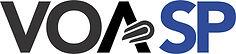 Logo VOA-SP.jpg