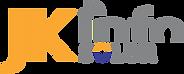 logo jk info solar (1).png
