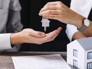 Caixa reduz taxa de juros do crédito imobiliário