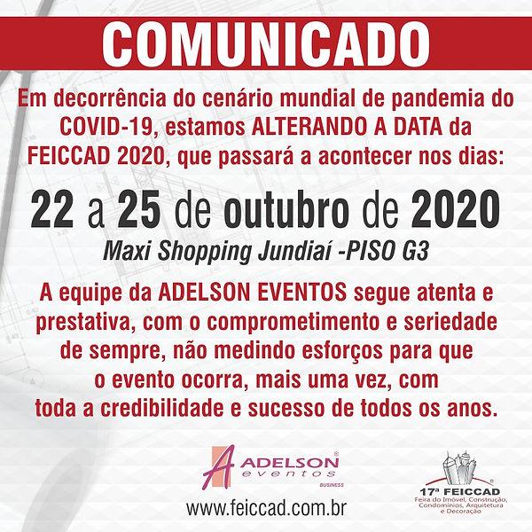 comunicado_feiccad.jpg