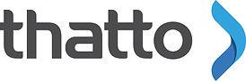 Logotipo Thatto 70cm.jpg