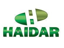 Logo_Haidar.jpg