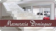 Logo Marmoraria Domingues_edited.jpg