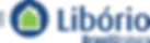 logomarca_lbrbrokers_creci.png