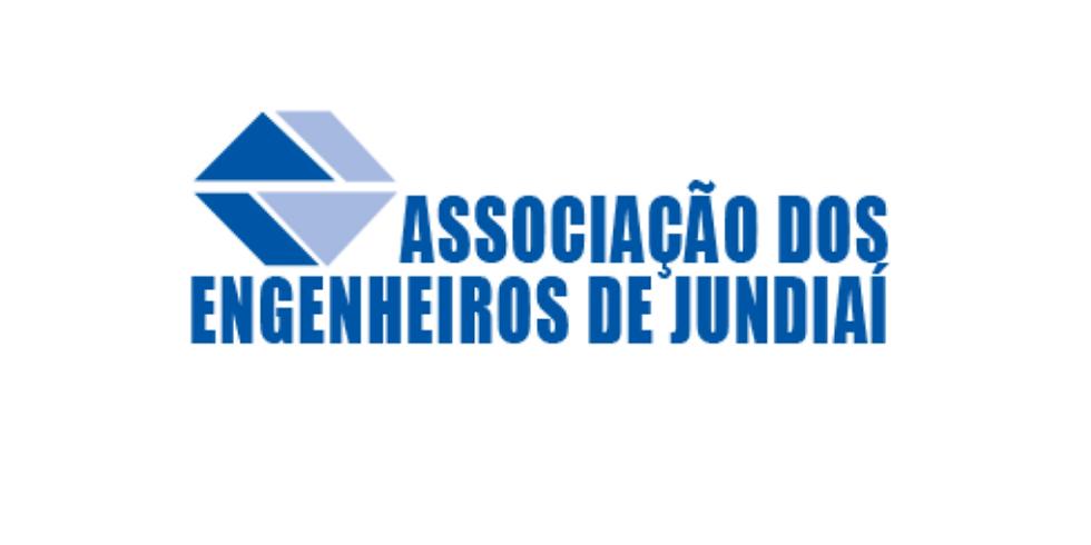 Contribuições da Engenharia para o Uso Sustentável da Zona Rural de Jundiaí