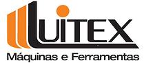 Luitex ( Aldd ).PNG