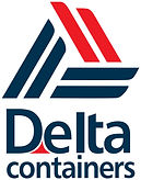 Logo marca Delta Containers.jpg