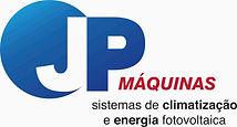 JP_Máquinas.jpg