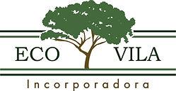 Eco Vila