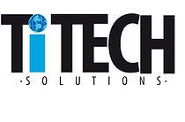 Logo_TI_Tech.jpg