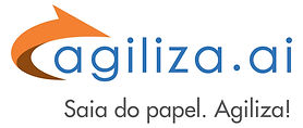 logo_agilizaai_tagline.jpg