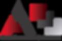 logo_final_900.png