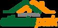 Logotipo-atlantaparkPNG-TRANSPARENTE.png