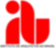 IAB 5.jpg