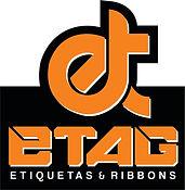 Logo ETAG.jpg