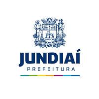 Logotipo_Prefeitura_alta.jpg